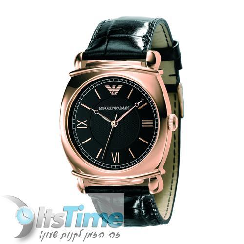 שעון יוקרתי לגברים ARMANI AR0320