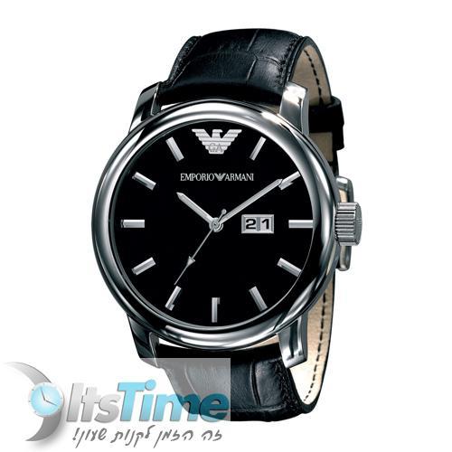 שעון יד ארמני לגבר ARMANI AR0428