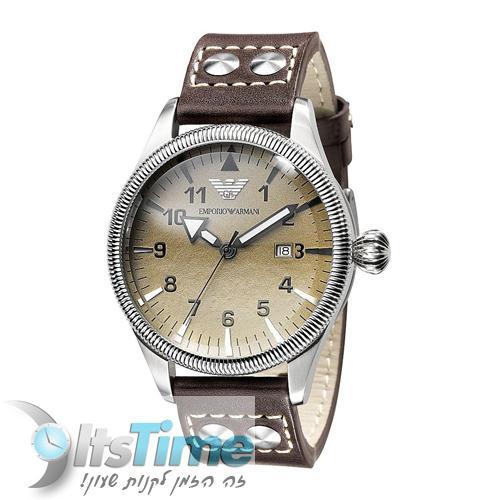שעון ארמני לגבר ARMANI AR0513