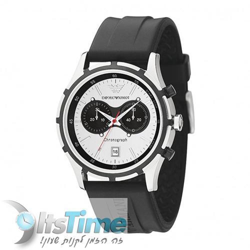 שעון יוקרה לגברים ARMANI AR0532