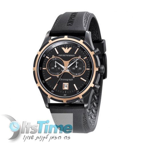 שעון ארמני לגבר ARMANI AR0584