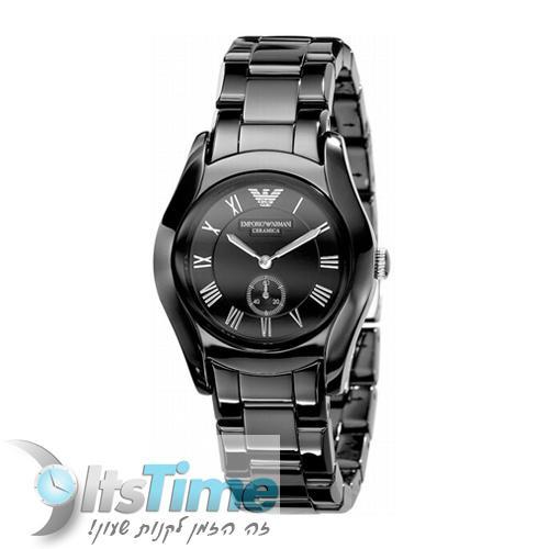 שעון יד איכותי לגברים ARMANI AR1402