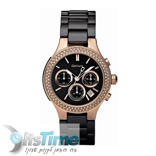 שעון יוקרתי לנשים DKNY NY4984