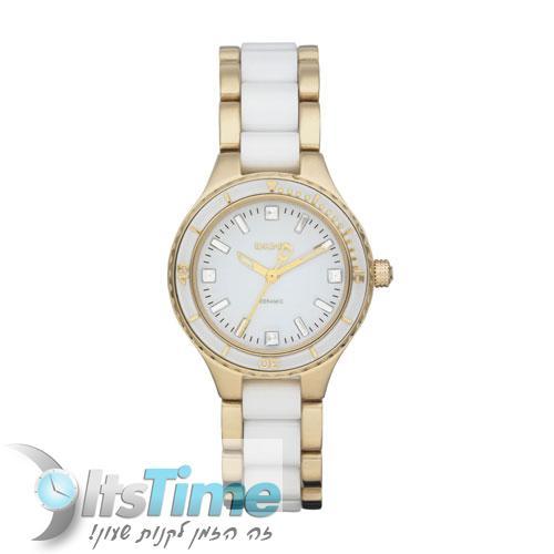 שעון יוקרתי לאישה DKNY NY8499