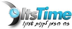ItsTime חנות שעונים